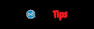 DoGMBTips Logo